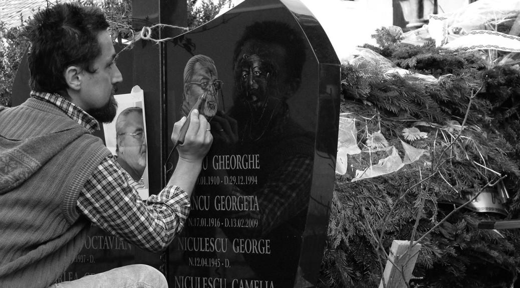 Fotografii gravate in Sacele, Brasov, localitati invecinate si in regim de deplasare in toata Romania.