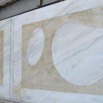 Sculptura in marmura, sculptura in piatra, cioplitorie in piatra, statui de marmura, portrete in piatra, elemente decorative arhitecturale, seminee din marmura, seminee din piatra, capitele din marmura, capitele din piatra, fantani de piatra,