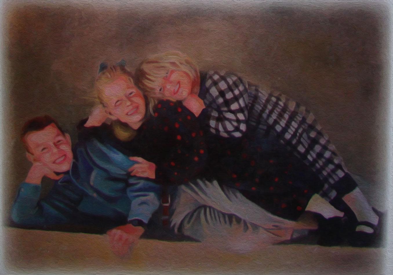 Portret-de-grup