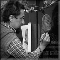 Portrete-gravate