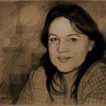 Execut portrete la comanda la coltul strazii sau acasa, portrete pe viu sau portrete dupa fotografie. Pentru un portret reusit am nevoie de o fotografie buna sau de un model cu rabdare. Pentru portrete personalizate sau pentru un portret executat in varianta clasica, dupa persoana, astept detalii prin email la dulinszky.eduard@gmail.com si 0754 54 7450