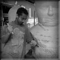 Sculptura la comanda