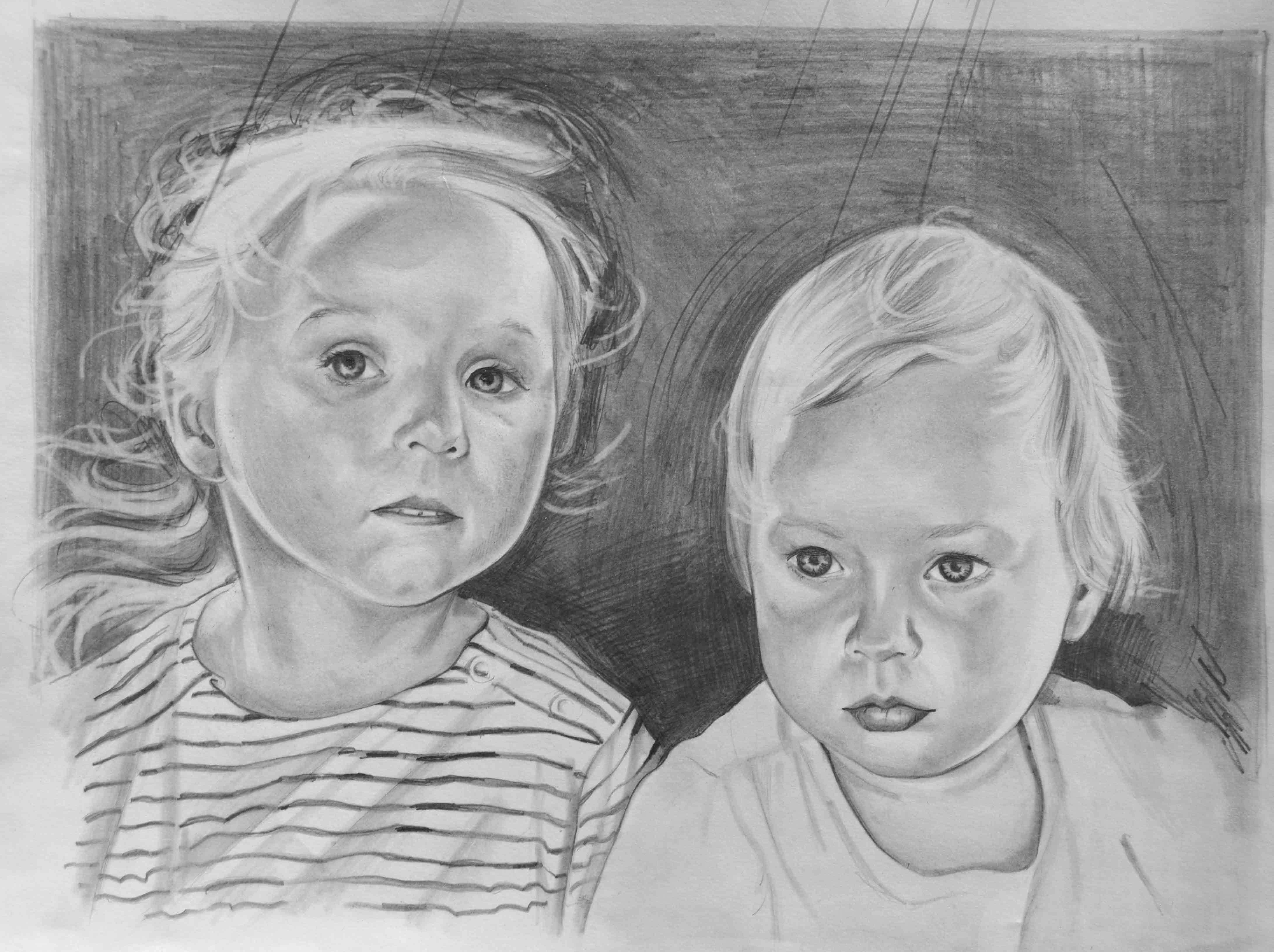 portrete-brasov